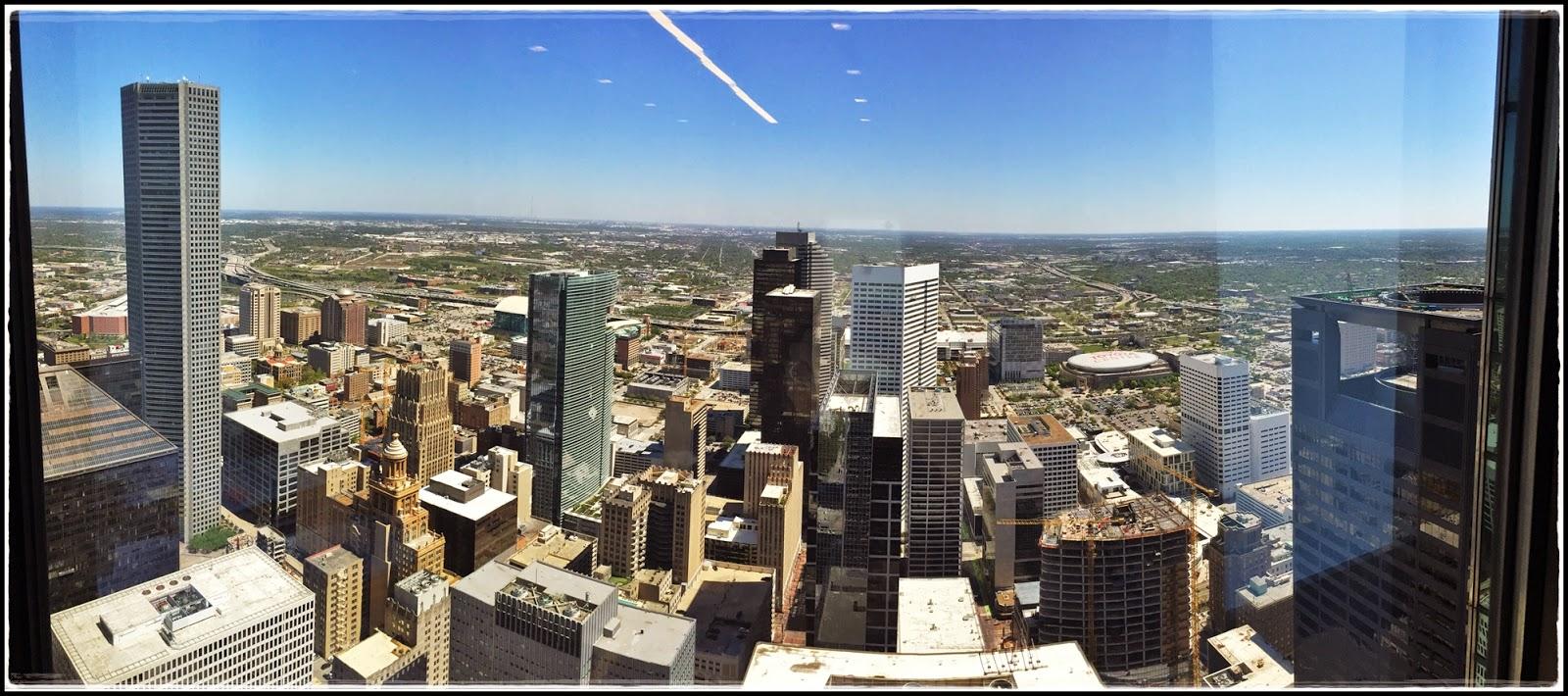 2015 - Houston