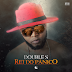 Double S - Rei do Panico (Download Mixtape 2016)