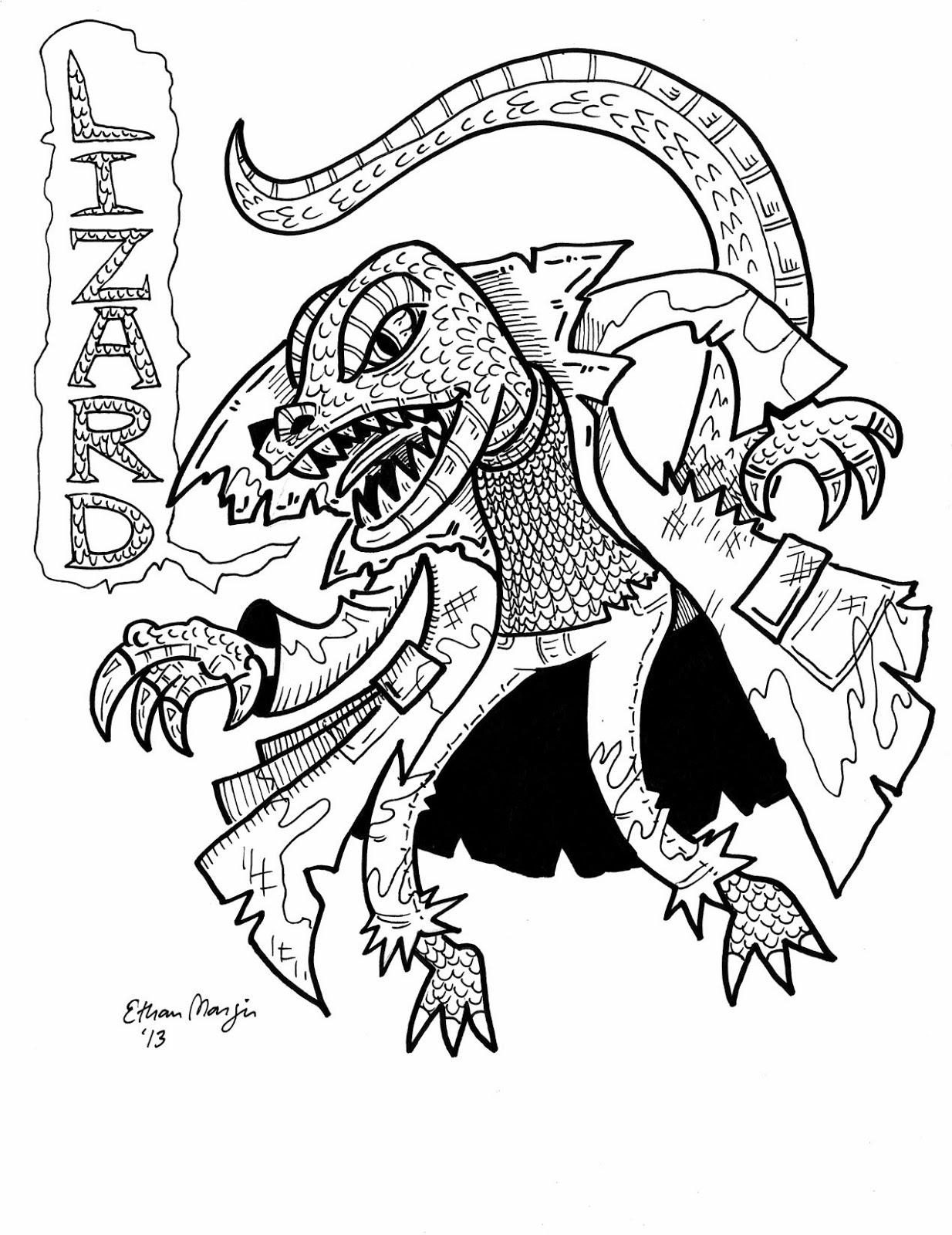 Ethan Mongin Illustration | Design : Spiderman Drawings