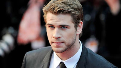 want-people-to-respect-my-privacy-liam-hemsworth