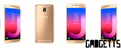 How-To-Update-Samsung-Galaxy-J7-Pro-To-Android-8.0-Oreo