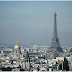 Una parisina deposita primera denuncia contra el Estado por efectos de contaminación