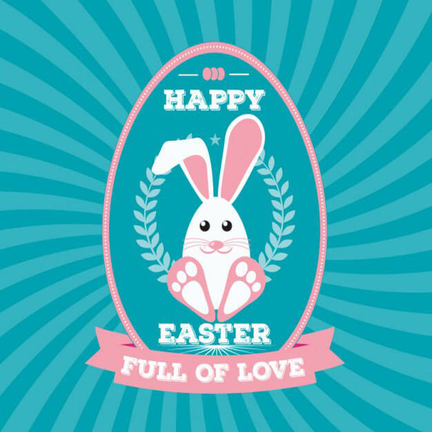 Easter Pics and Easter Picture Download
