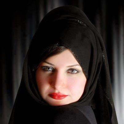 Muslim Dating online, Dating Arab Women