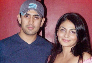 Neeru Bajwa Family Husband Son Daughter Father Mother Marriage Photos Biography Profile.