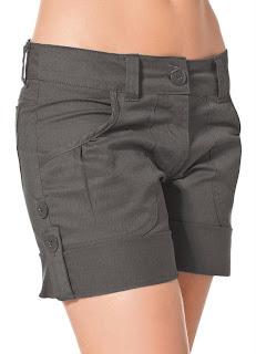 Coroa de roupa coladinha mature of tight panties 220 - 1 4
