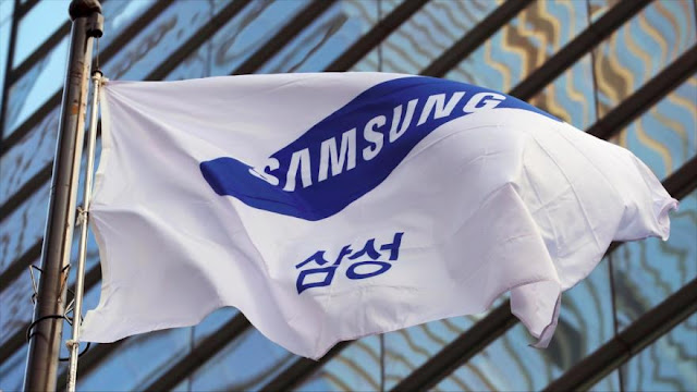 """""""Samsung debe disculparse por prohibir regalos a atletas iraníes"""""""