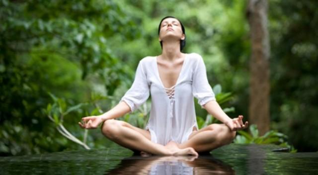meditasyon.jpg