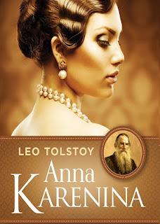 آنا كارنينا - Anna karenina