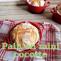 http://www.danslacuisinedhilary.blogspot.fr/2015/11/petits-pains-en-mini-cocottes.html