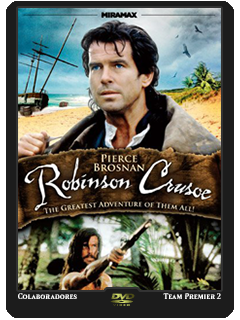Descargar pelicula de robinson crusoe 1997 latino dating