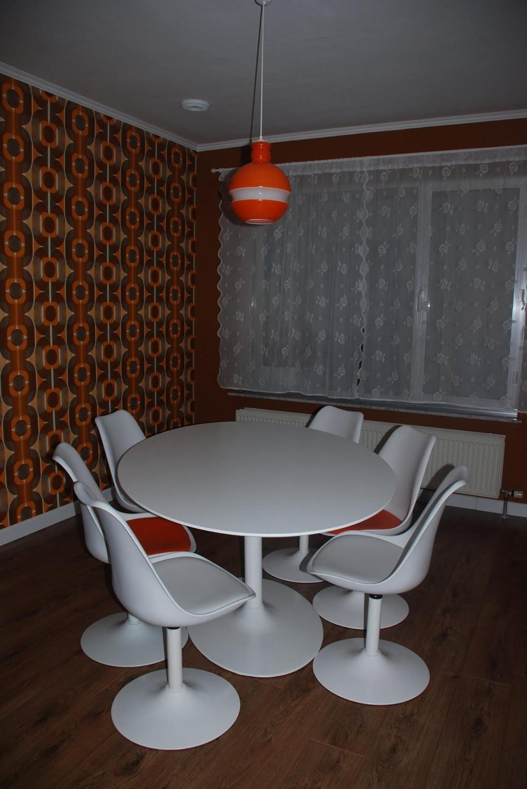 Meubelen prenuptia uitverkoop vintage meubelen en for Uitverkoop meubelen