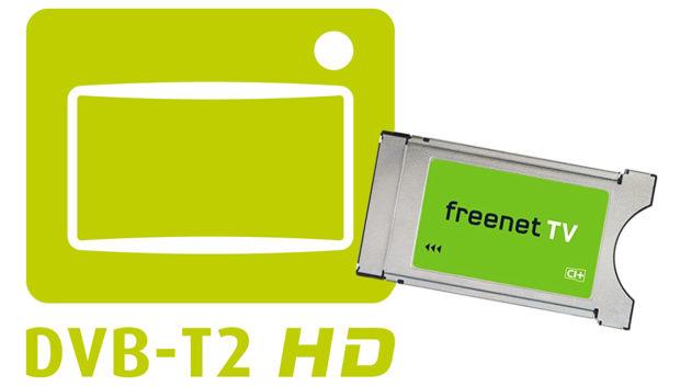 Freenet Hd
