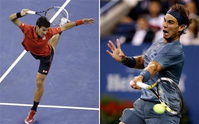 http://tinyurl.com/como-jugar-tennis