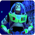 New Buzz Lightyear Toy Adventure 3D Game Tips, Tricks & Cheat Code