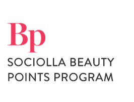 Belanja Hemat di Sociolla dengan Beauty Points