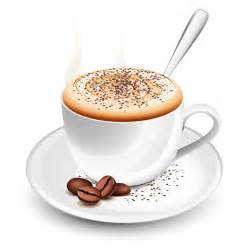 HOMEMADE INTERNATIONAL COFFEE