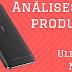 Análises de Produtos - Ulefone Metal