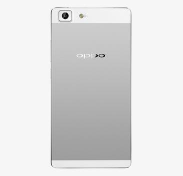 Kelebihan dan Kekurangan Oppo R5 R8106