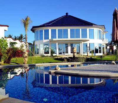 Bali Paradise Beach Estates