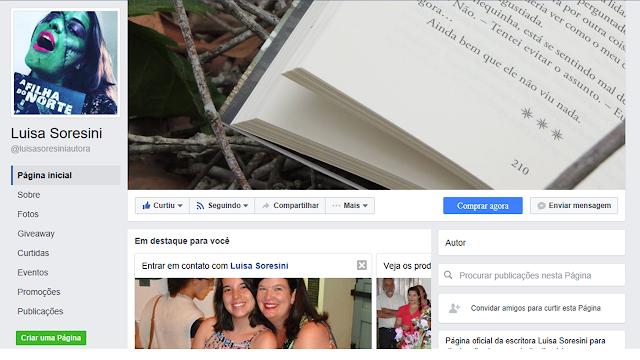 https://www.facebook.com/luisasoresiniautora/?fref=ts