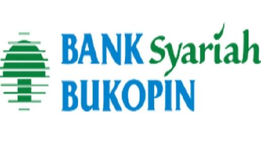 LOWONGAN KERJA BANK BUKOPIN SYARIAH 2017