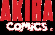 """Eventos: La libreria Akira Comics se transforma y presenta la """"Ciudad del Cómic"""""""