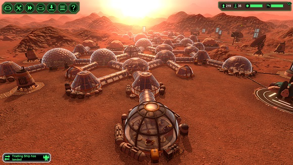 planetbase-pc-screenshot-www.ovagames.com-1