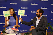 Krish ,Shreya at FB Office-thumbnail-16