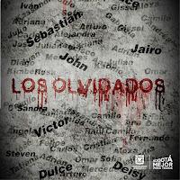 LOS OLVIDADOS | TEATRO