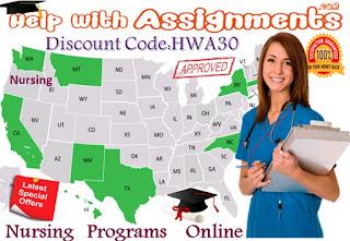 Nursing Programs Online,Nursing Medical Assignment Help,Best Nursing Assignment College,Help with Nursing Assignment,University Nursing Assignment,Nursing Assignments