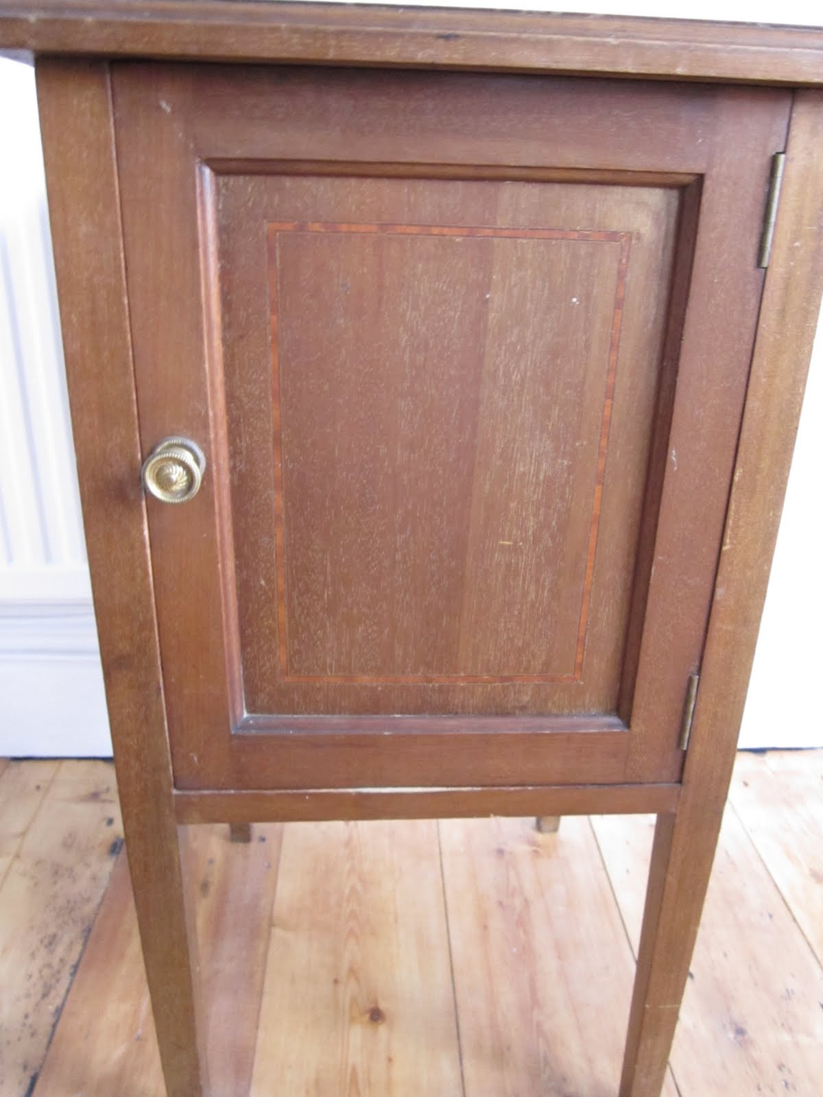 ... niall and mitch got hitched: Refurbishing Antique Wood Furniture - How To Clean Antique Wood Furniture Pallet Furniture Ideas