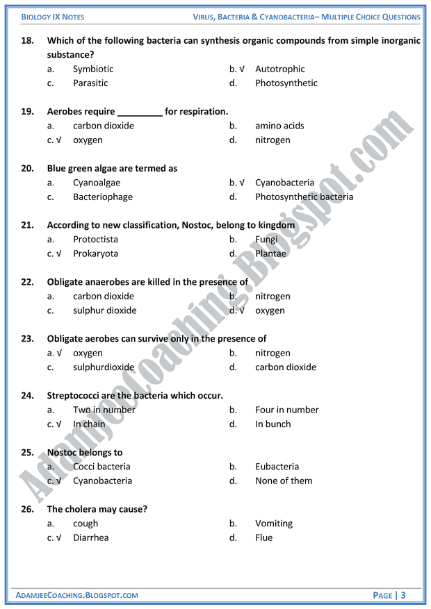 F.Sc (11th Class) Chemistry Solved Pdf Notes, Guess & Scheme 2018