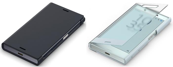 8506ed430b XPERIA X Compact|おすすめのクリアケース・安く買えるクリアカバー ...