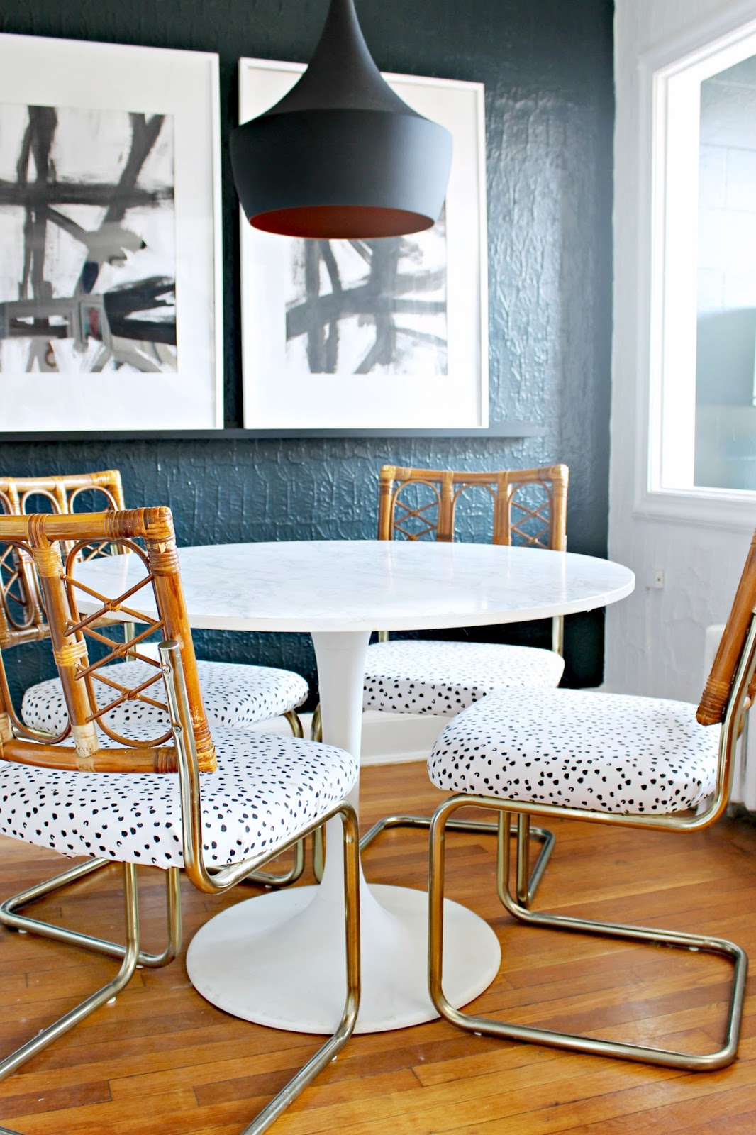 Diy Upholstered Craigslist Chairs Shannon Claire