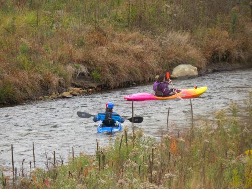 Boardman River