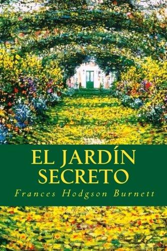 La habitaci n azul el jard n secreto for El jardin secreto pelicula