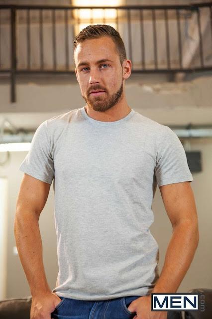 daily bodybuilding motivation model gabriel clark amp logan