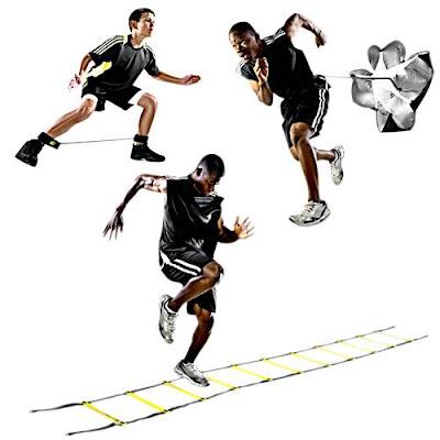 Supercompensación - Fisiología del ejercicio y el deporte - entrenamiento deportivo