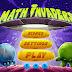 MATH INVADERS: Divertido juego para aprender las operaciones básicas