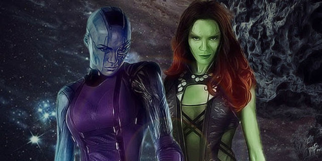 Guardians Of The Galaxy Vol. 2 free movie download