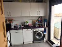 piso en venta almazora calle boqueras cocina1