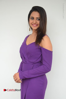 Actress Rakul Preet Singh Latest Stills in Beautiful Long Dress  0030.JPG