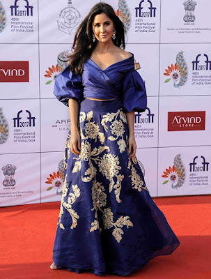 Katrina-kaif-in-iffi-closing-ceremony