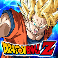 DRAGON BALL Z DOKKAN BATTLE Моd Apk v3.6.1 Terbaru Free Android