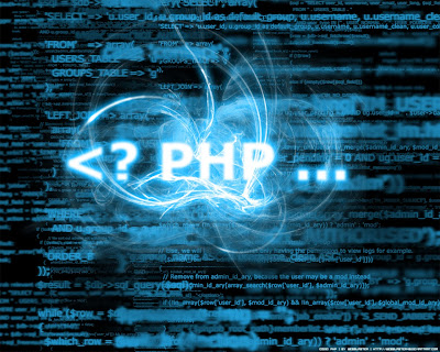 php-codes