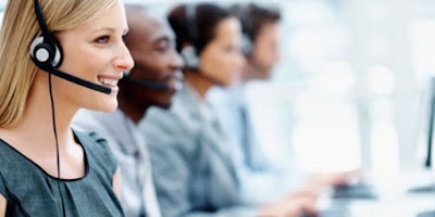 Telesales Representative Job Search