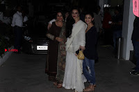Special Screening Of Film Begum Jaan 08.JPG