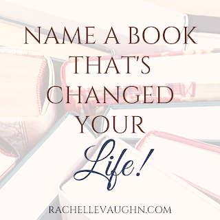 romance author rachelle vaughn writing inspiration blog books to read
