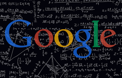 Latest Google Algorithm Update Full Version
